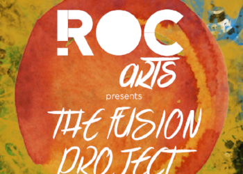 The Fusion Project with ROC