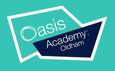 Oasis Animation Club
