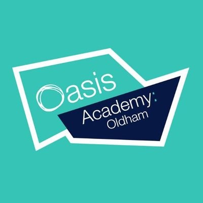 Oasis Animation Club