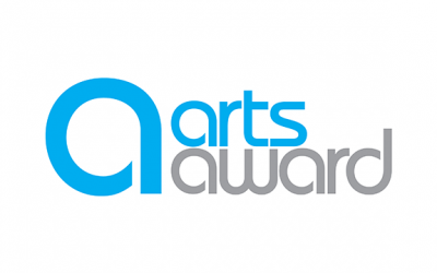 Arts Award Success With Drama & Digital